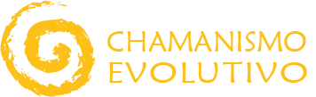 Instituto de Chamanismo Evolutivo® Logo