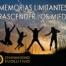 Memorias limitantes transcender los miedos. Instituto de Chamanismo Evolutivo®