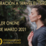taller-perdon-marzo