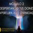 modulo_2_despertando_tus_dones